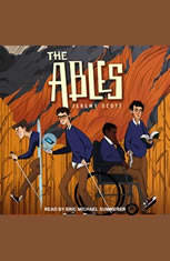 The Ables - Audiobook Download