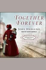 Together Forever - Audiobook Download
