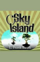 Sky Island - Audiobook Download