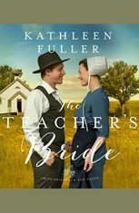 Teachers Bride The - Audiobook Download