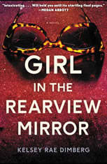 Girl in the Rearview Mirror: A Novel - Audiobook Download