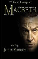 Macbeth - Audiobook Download