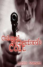 Colonel Rutherfords Colt - Audiobook Download