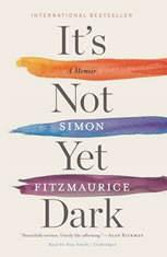 Its Not Yet Dark - Audiobook Download