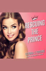 Rescuing the Prince - Audiobook Download