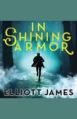 In Shining Armor - Audiobook Download