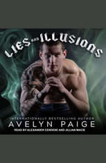 Lies and Illusions - Audiobook Download
