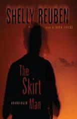 The Skirt Man - Audiobook Download