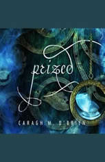 Prized - Audiobook Download