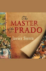 The Master of the Prado - Audiobook Download