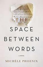 The Space Between Words - Audiobook Download