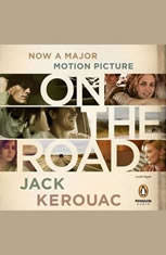 On the Road: 50th Anniversary Edition - Audiobook Download