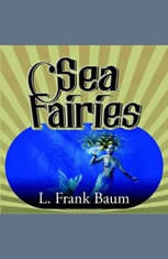 Sea Fairies - Audiobook Download