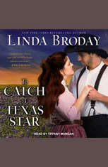 To Catch a Texas Star - Audiobook Download