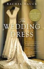 The Wedding Dress - Audiobook Download
