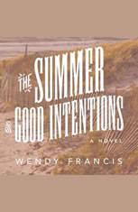 The Summer of Good Intentions - Audiobook Download