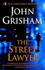The Street Lawyer - Audiobook Download