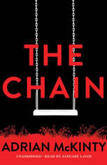 The Chain - Audiobook Download
