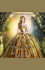 A Tale of Beauty and Beast - Audiobook Download