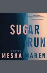 Sugar Run: A Novel - Audiobook Download