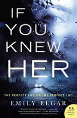 If You Knew Her - Audiobook Download