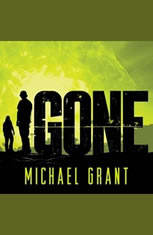 Gone - Audiobook Download