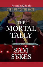 The Mortal Tally - Audiobook Download