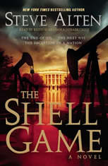 The Shell Game - Audiobook Download