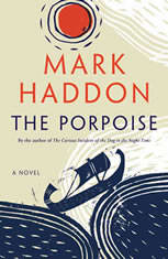 The Porpoise: A Novel - Audiobook Download