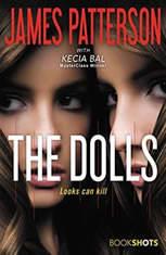 The Dolls - Audiobook Download