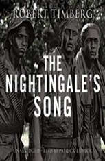 The Nightingales Song - Audiobook Download