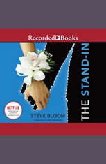 The Stand-In - Audiobook Download