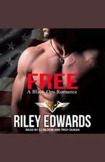 Free - Audiobook Download