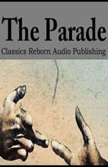 The Parade - Audiobook Download