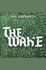 The Wake - Audiobook Download