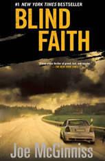 Blind Faith - Audiobook Download