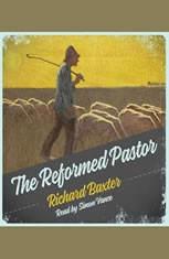 The Reformed Pastor - Audiobook Download