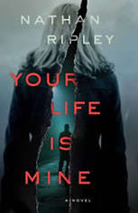 Your Life is Mine: A Novel - Audiobook Download
