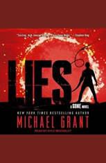 Lies - Audiobook Download