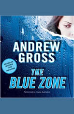 The Blue Zone - Audiobook Download