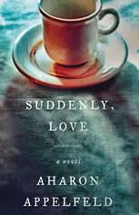 Suddenly Love - Audiobook Download