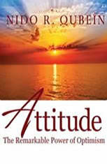 Attitude: The Remarkable Power of Optimism - Audiobook Download