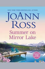 Summer on Mirror Lake: Once Upon a Wedding - Audiobook Download