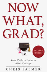 Now What Grad?: Your Path to Success After College Second Edition - Audiobook Download