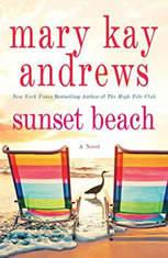 Sunset Beach: A Novel - Audiobook Download