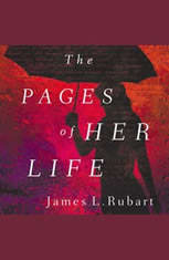 The Pages of Her Life - Audiobook Download