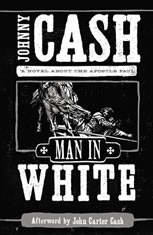 Man in White - Audiobook Download