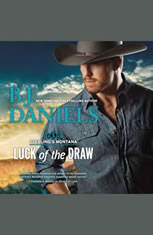 Luck of the Draw - Audiobook Download