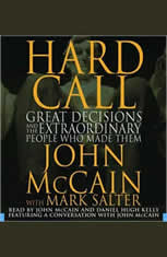Hard Call: Great Decisions and the Extraordinary People Who Made Them - Audiobook Download