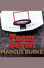 Team Seven - Audiobook Download
